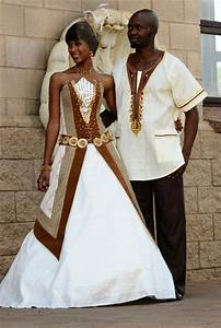 30 Cutest Matching Outfits for Black Couples