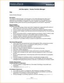 a description exle basic appication letter