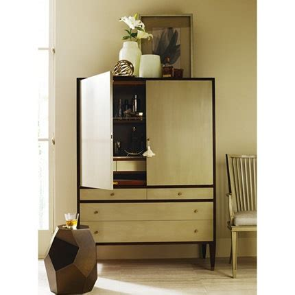 furniture kitchen cabinets 17 best images about minibar design on 1133