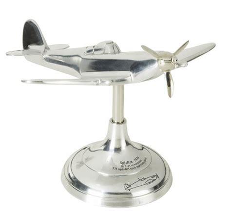 bureau avion maquette avion bureau