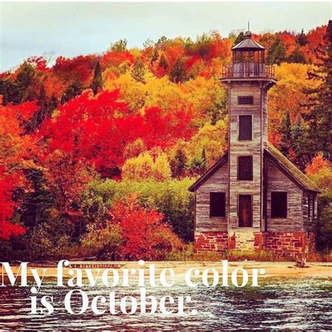 my favorite color is october the primary fall favorites and freebies just reed