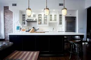 loft living industrial rustic chic cococozy With kitchen cabinets lowes with light up wall art