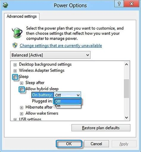 What Does Resuming Windows Windows 7 by Computer Does Not Resume Standby Windows 7