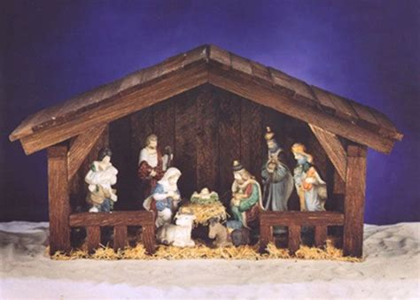 true meaning  celebration  christmas  images