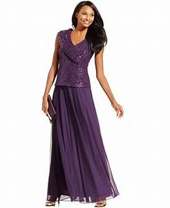Macy Evening Dresses Clearance Boutique Prom Dresses