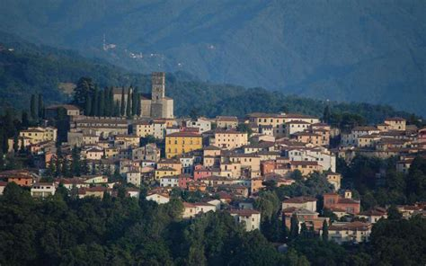 Most Beautiful Places In Central Italy
