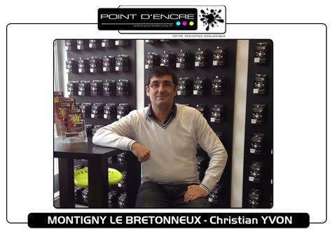 bureau de change montigny le bretonneux nouvelle arrivée au sein du réseau point d encre à