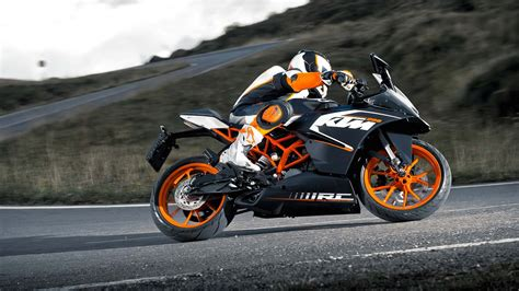 Ktm Rc 200 Backgrounds by Ktm Rc200 Look 2014 Wallpapers 1920x1080 528276