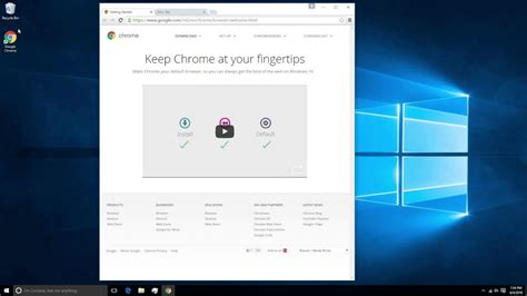 how to install a how to install ubuntu via usb flash drive on your computer laptop