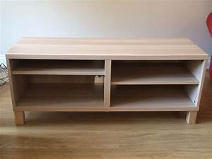 Unfinished Wood Tv Stands For Flat Screens — Onther Design
