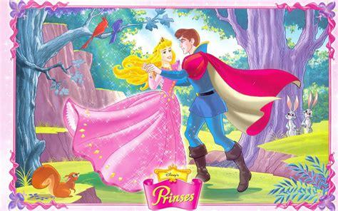 Animated Princess Wallpapers - disney princess wallpaper hd