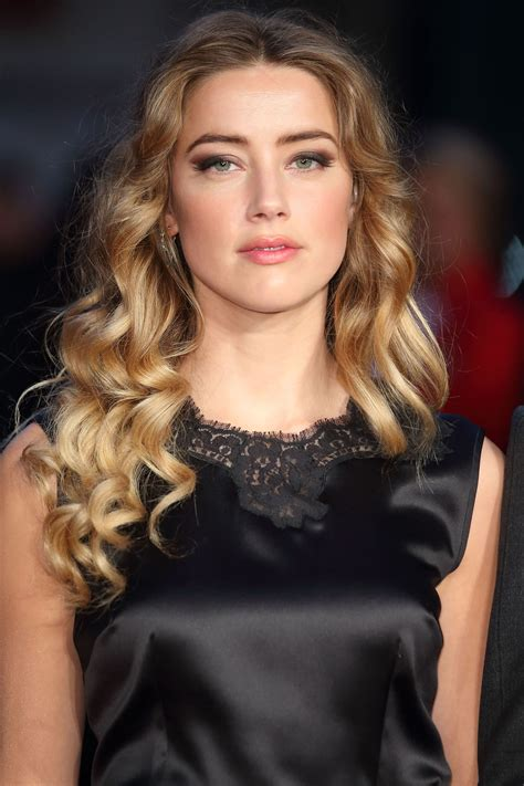 warming  celebrity winter hair colors  hairstyles
