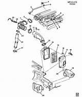 Gm Lt1 Vacuum Diagram
