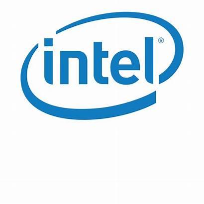 Intel Windows Corporation Central 1968 Windowscentral Staff