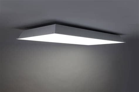 Commercial Kitchen Led Lighting Fixtures by 15 The Best Commercial Hanging Lights Fixtures
