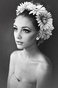 Emily Soto Photography Portraits