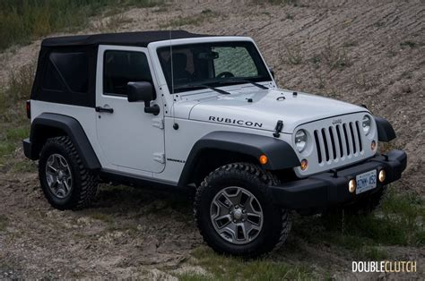 jeep rubicon 2017 maroon 2017 jeep wrangler rubicon doubleclutch ca
