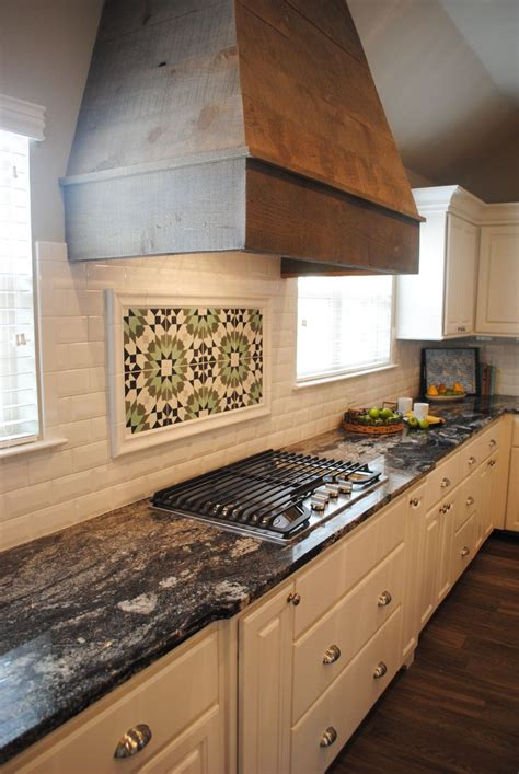 prices on kitchen cabinets 17 best ideas about beveled subway tile on all 4411
