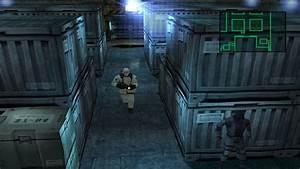 Metal Gear Solid 4 Retrospective – The Metal Gear Game No ...