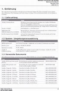 Bewerbung Als Aushilfe : 10 kurzbewerbung aushilfe vorlage sampletemplatex1234 ~ A.2002-acura-tl-radio.info Haus und Dekorationen