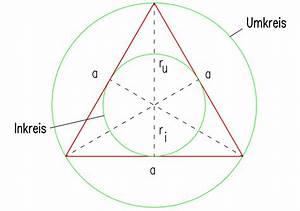 Kugel Berechnen Formel : dreieck ~ Themetempest.com Abrechnung