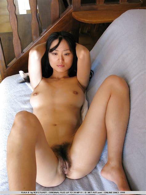 Beautiful Asian Girls Pics Xhamster