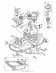 Troy Bilt Pony Wiring Schematics Troy Bilt Pony Electrical Wiring Diagram
