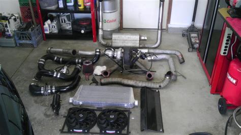 Trans Am Turbocharger by Ls1 Turbo Kit Camaro Trans Am Turbocharger T70 Single