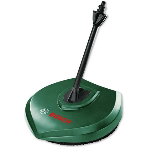 power washer patio cleaner bosch aqt 35 12 plus pressure washer with patio cleaner
