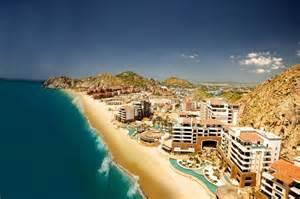 Grand Solmar Resort Cabo San Lucas