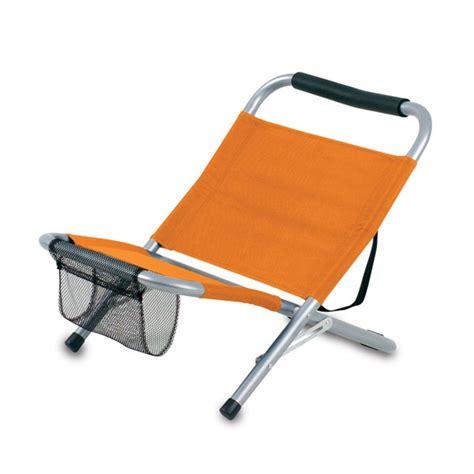 chaise de plage decathlon siège de plage et fauteuil de plage personnalisé cadeau