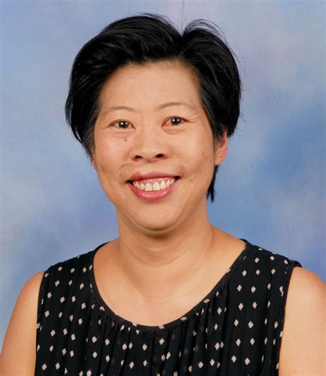 catherine tan business manager  lauriston girls school