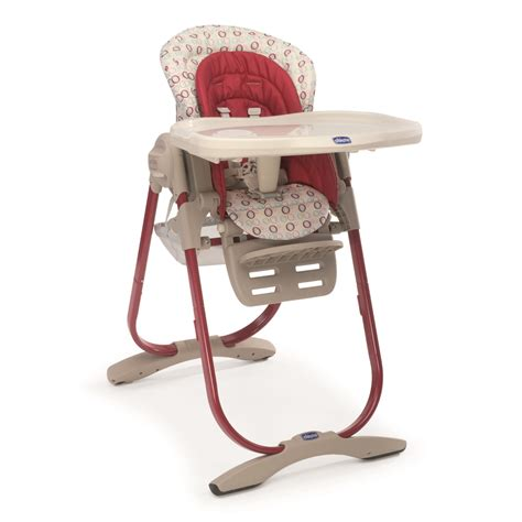 chaise chicco 3 en 1 chicco highchair polly magic relax 2015 pois buy at