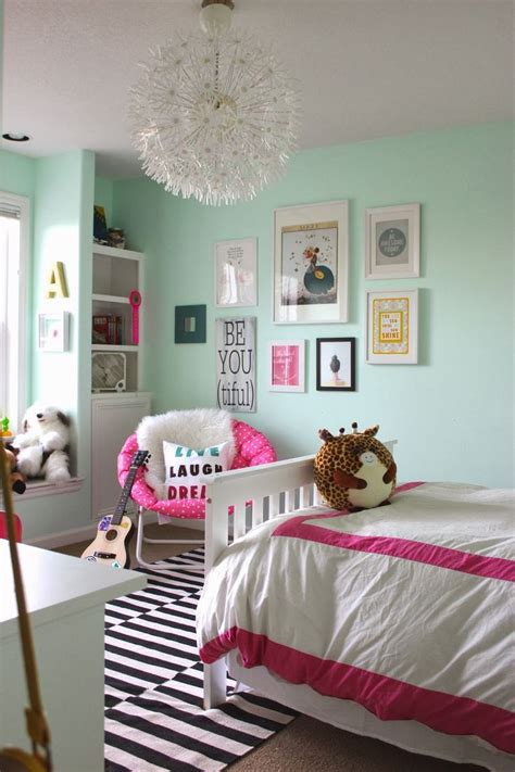 23 Best Images About Girl's Room Ideas On Pinterest