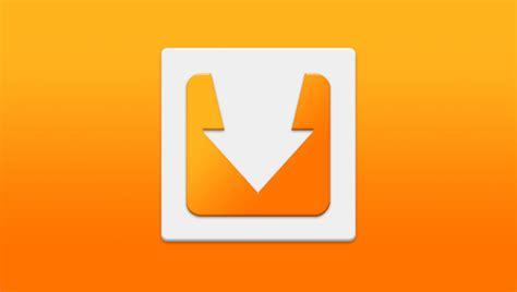 aptoide for iphone aptoide to iphone myusik mp3