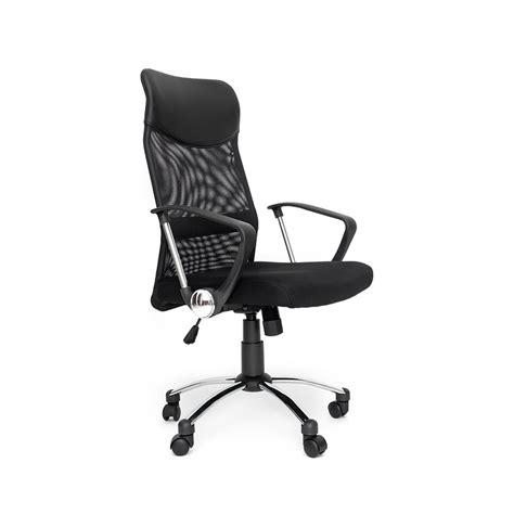acheter chaise acheter fauteuil de bureau maison design modanes com