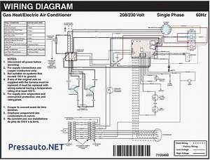E2eb 012ha Wiring Diagram