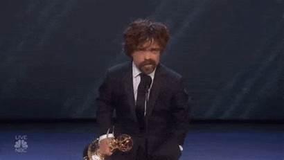 Emmy Awards Peter Dinklage Barry Mrs Maisel