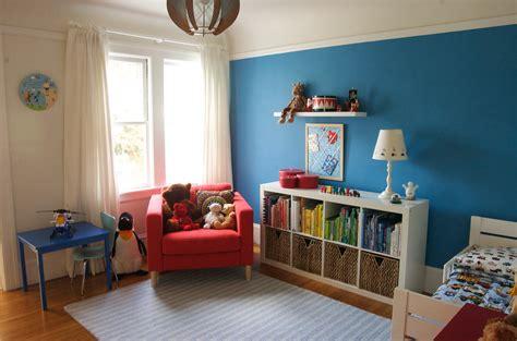 Toddler Boy Room Decor Toddler Boys Room Ideas  All Home