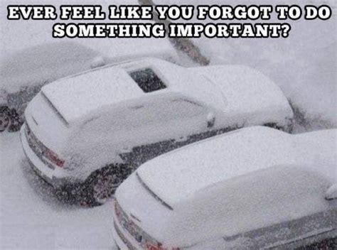 Funny Snow Meme - funniest snow memes ever
