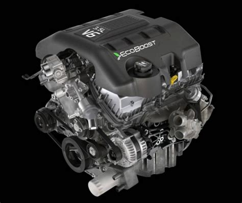 Ford Raptor Engine Upgrades by 2017 Ford Raptor Engine Upgrade Sparkplug Heaven