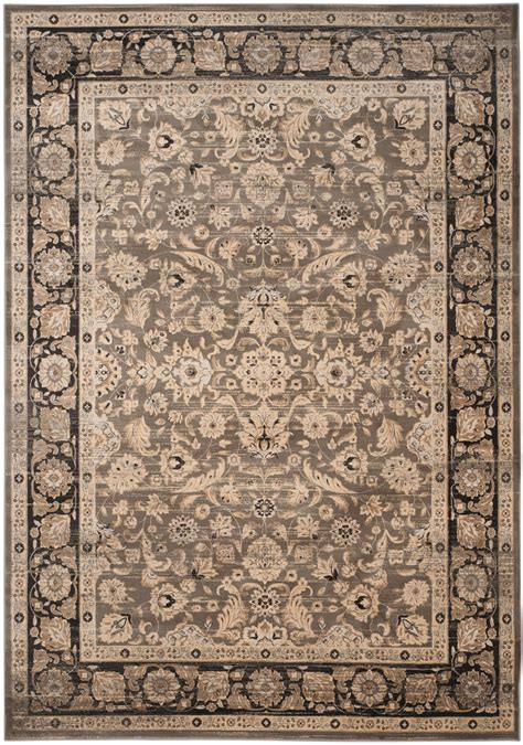 safavieh vintage rug collection rug vtg576d vintage area rugs by safavieh