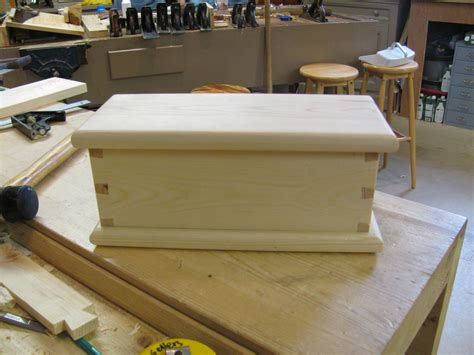 woodwork simple woodworking projects middle school  plans