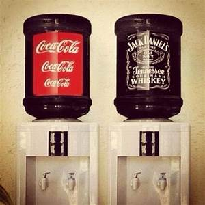 Jack and Coke - FaveThing com