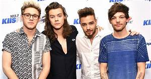 Did One Direction Break Up for Good? - Southside Jams
