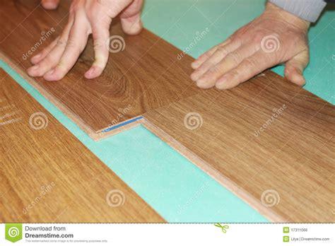 laying laminate laminate flooring laying laminate flooring pattern