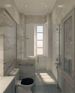 Small, Bathroom, Trends, 2020, Photos, And, Videos, Of, Small