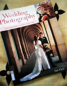 Pasar Buku Antik  Wedding Photography  Ian Gee