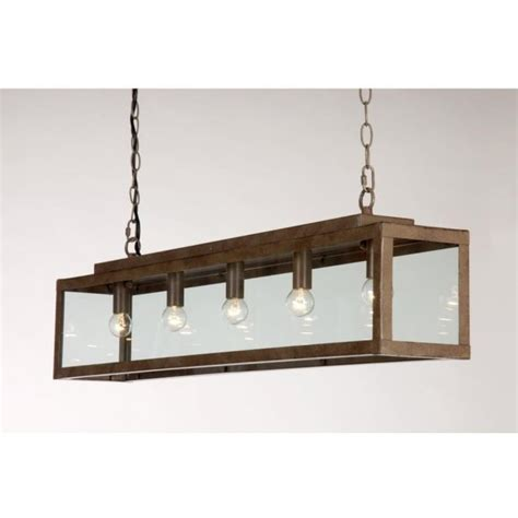 kitchen table pendant lighting rustic drop down ceiling pendant light for over table or