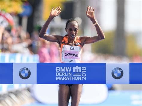 bmw berlin marathon bmw berlin marathon